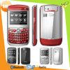 Mini telefone de pilha barato de Blackberrry (8900)