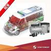 Dieselparken-Heizung des wasser-12kw für LKW, Traktor, den Trailor ähnlich Webasto u. Eberspaecher Heizung