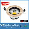 Etd-0803007 LED rotondo Downlight