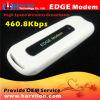 端の無線変復調装置(901-U)