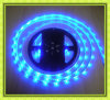 BOBINA di CAVO dello SB della luce di striscia di ULED (RGB 5050), con CAVO 0.5MM2. PER IL MERCATO BRITANNICO