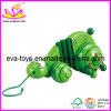 Kids, Pull 및 Children를 위한 Push Animal Toys, Baby W05b020를 위한 Pull 및 Push Toy를 위한 2014 최신 Sale Pull 및 Push Toys