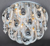 Morden Stylish Knell Ceiling Lamps