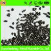 Schnitt-Draht-Schuß des Stahl-1.2mm/Carbon