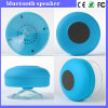 2014 Hot Sale étanche Mini haut-parleur stéréo Bluetooth
