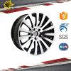 Rotiform Replica Alloy Rotella con una vendita di 19 pollici da Wheel Manufacturer