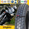 De RubberBand met hoge weerstand/de Band van 2.50-17 Motorfiets
