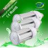 Lâmpada de milho LED de 120W com RoHS CE SAA UL