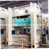 250ton China Made Hot Sale H Frame Power Press