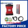 포드를 위한 최고 Price VCM II V91 Diagnostic Tool