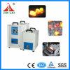 Induktions-Heizung für heißes Stahlschmieden (JL-60)