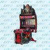 Nuevo Armageddon caliente de los extranjeros del juego video de la venta de Unis 2014
