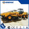De Nivelleermachine van de Motor van de Apparatuur van de Bouw van Changlin 190HP 719h voor Verkoop