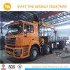 Gru mobile del camion 2018 nuova 50ton