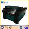 Hochleistungs- Stone CNC Laser Engraver für Sandstone Dek-1620j