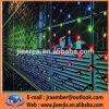 網の製造者を囲う一義的できれいな装飾のネットはAISI 316網、Zooaviaries Zoomesh Birのステンレス鋼ロープの網をXがちである