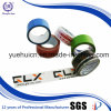 Precio barato cartones de logotipo personalizado de alta calidad de cinta de goma