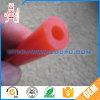 放出の赤い管空気のための適用範囲が広いPUの管ポリウレタン圧力エア・ホース