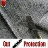 جدير بالثّقة [ف&ز] أمان وحماية متحمّلة يحبك [أوهموب] قطعة برهان بناء