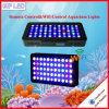 Свет аквариума дистанционного управления морской IP65 120W 165W СИД