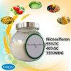 Хорошие продукты Nicosulfuron гербицида сбывания
