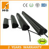 32'' 300W Straght 4D Orasm Offroad LED Light Bar