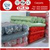 Uma vez Tempo Carpet USD 0.51/GSM para Exhibition e Wedding