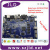 Jld PCB Board Quad-Core S802 Support Portrait Display Mode/ Horizontal Display Mode