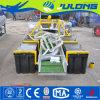Matériel d'extraction de l'or de taux de guérison élevé de Julong mini/dragueur d'extraction de l'or