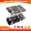 Hoja de sierra de alta calidad de China de alta calidad, Jig Saw Blade