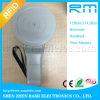 Bluetooth 134.2kHz RFID Tierleser bis 24cm zur lesenden Reichweite