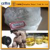 Acetato steroide del testoterone di Bodybuiding di alta qualità/acetato CAS 1045-69-8 della prova