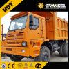 Autocarro con cassone ribaltabile di estrazione mineraria di tonnellata 420HP di Beiben 90 (9042kk)