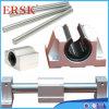 L'induction plaqués au chrome dur et de bars (WCS/FS)