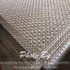 Rete metallica dell'acciaio inossidabile
