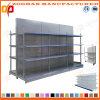 Unidade resistente personalizada Manufactured do Shelving do supermercado