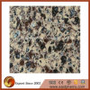 Quartz Stone Tile pour Floor/Wall Tile