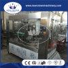máquina que capsula de relleno de la bebida carbónica 2000cph con la pista de relleno 12