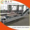 Горячая продажа Пелле ПВХ ленты конвейеров для сыпучих материалов