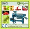 Экстрактор сока фрукт и овощ спиральн