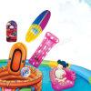 film couleurs de 0.17mm pour les jouets gonflables