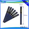Heißes Selling auf The Market Highquality Disposable E Cigarette für Hemp Oil mit Diamond Cap