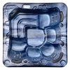 Fábrica OEM SPA Pool com sistema de controle Balboa
