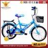 Neue Art MTB/Mbx China Pushbike scherzt Fahrrad