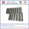 Pièces de pompe de pétrole de fonte d'aluminium de pièces d'auto avec ISO16949
