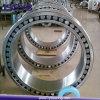 Rodamiento de rodillos esférico 23968 de poco ruido de la alta calidad