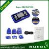 Herramientas de programación de la llave del coche del 100% mejor original, programador dominante auto OBD Skp900 OBD2 estupendo, Skp-900 Programador dominante manual de OBD2