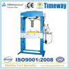 Machine actionée par l'électricité populaire de presse hydraulique (JMDY50, JMDY60)