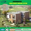 Neues Soem-modernes faltendes kampierendes expandierbarer Behälter-vorfabriziertes Haus