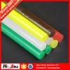 Saco de pegamento rápido de silicona